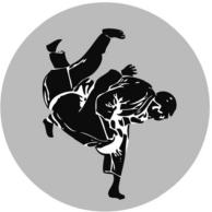 cropped-logo-ni-honto.png
