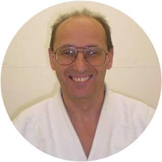 Trainer - Magnus Pfiffner